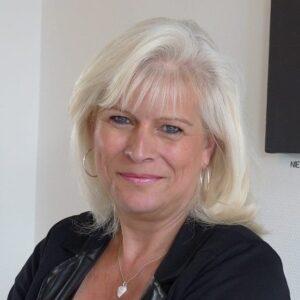 Carla Molmans
